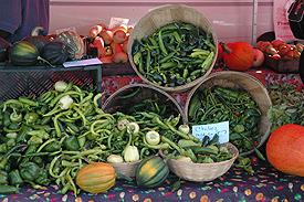 fresh-produce-109564741525