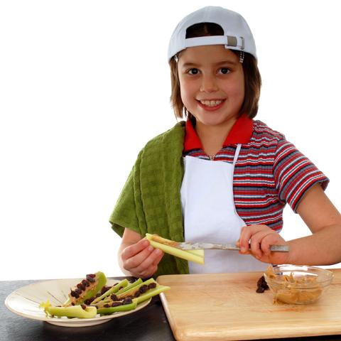 child_celery_snack_3620328