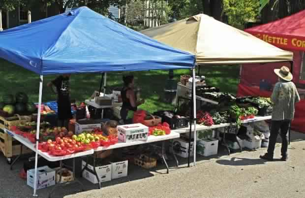 MF farmers market 4761283370140