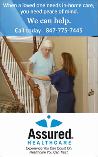 We-Can-Help-Homecare.jpg