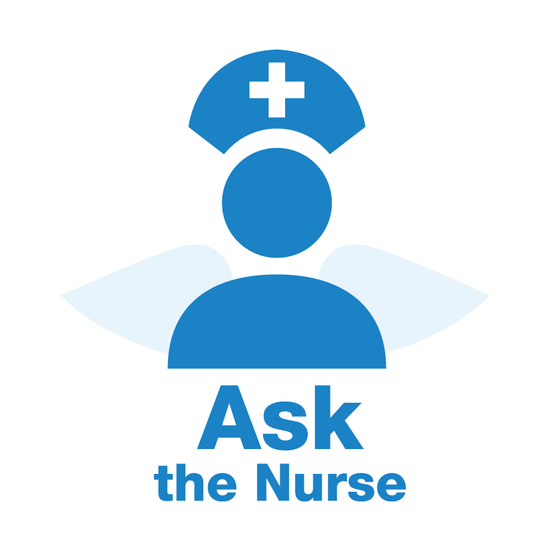 Ask-the-Nurse.png