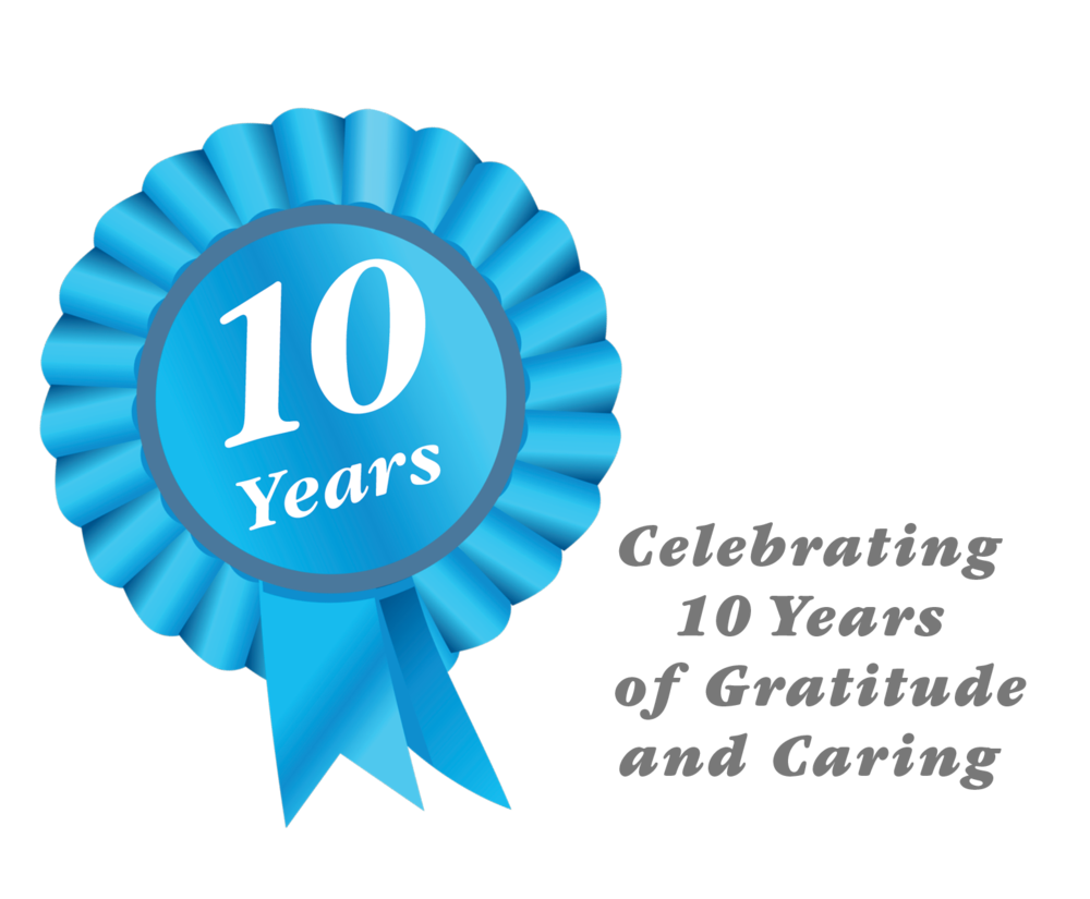 celebration-ribbon-home-page.png