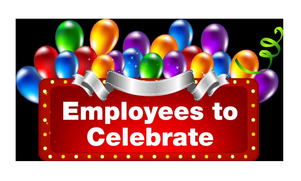 Assured-Healthcare-Celebrations.png