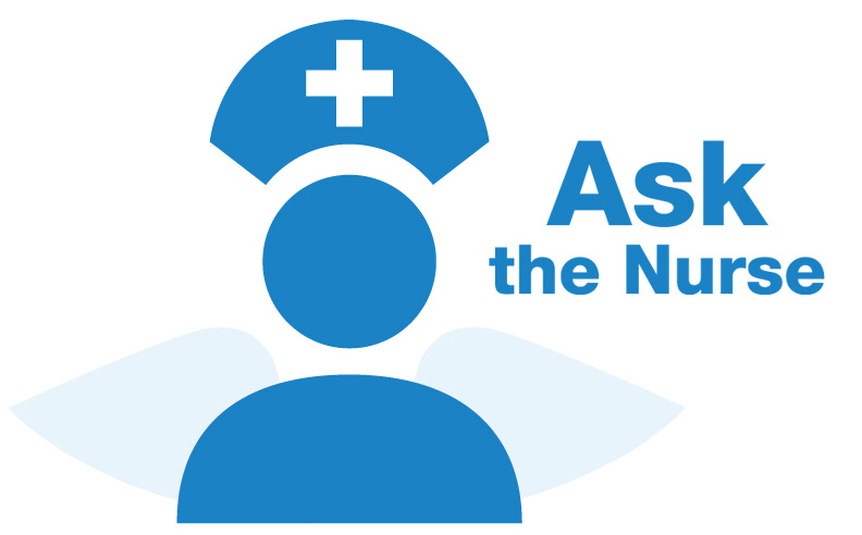Ask-the-Nurse-news.jpg