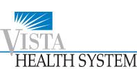 vista-health-system.jpg