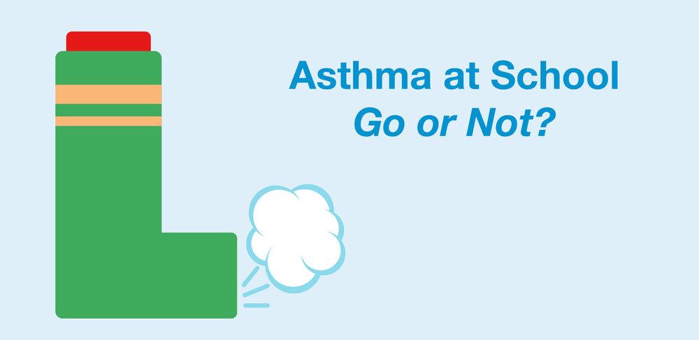 Asthma-and-school.jpg