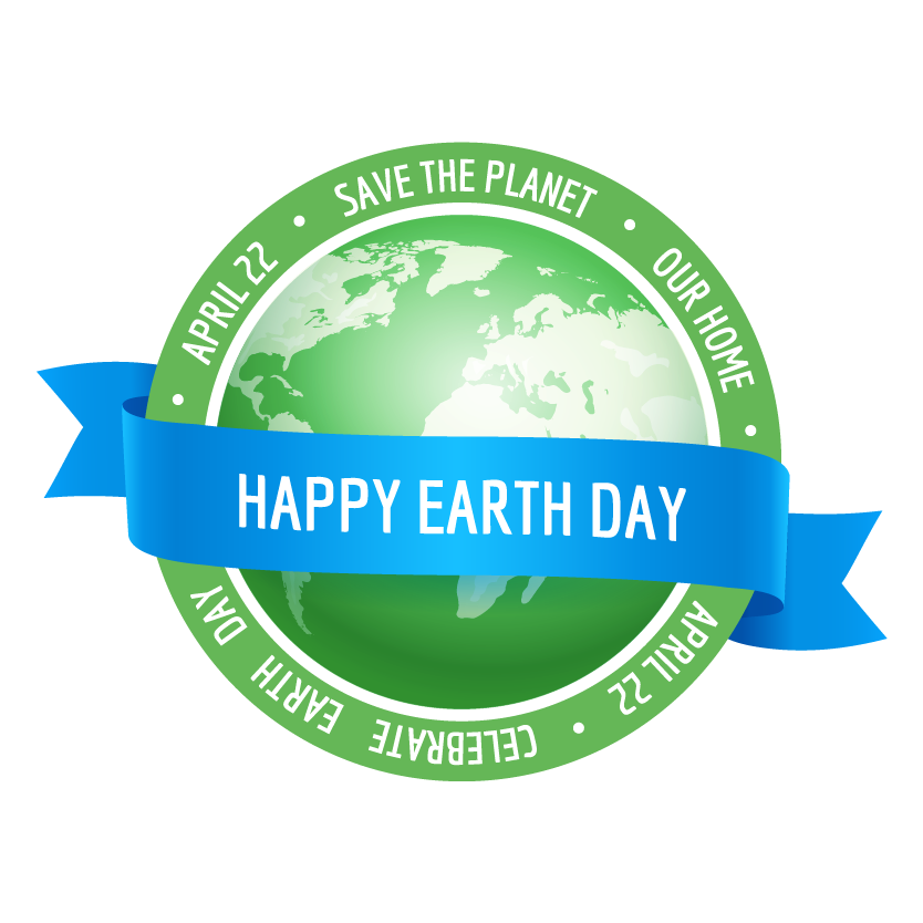Happy-Earth-Day.png