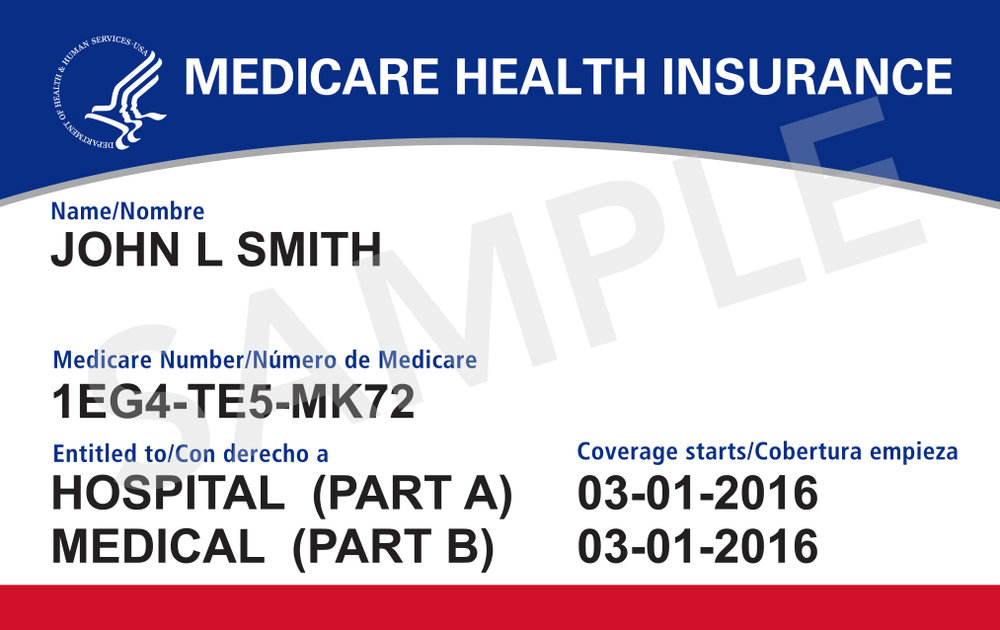 New-Medicare-Card-Sample.jpg