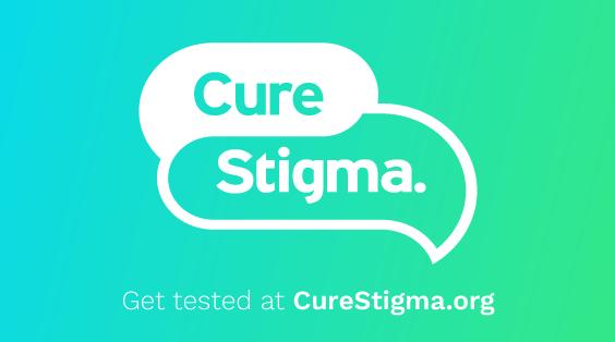 CureStigma.png