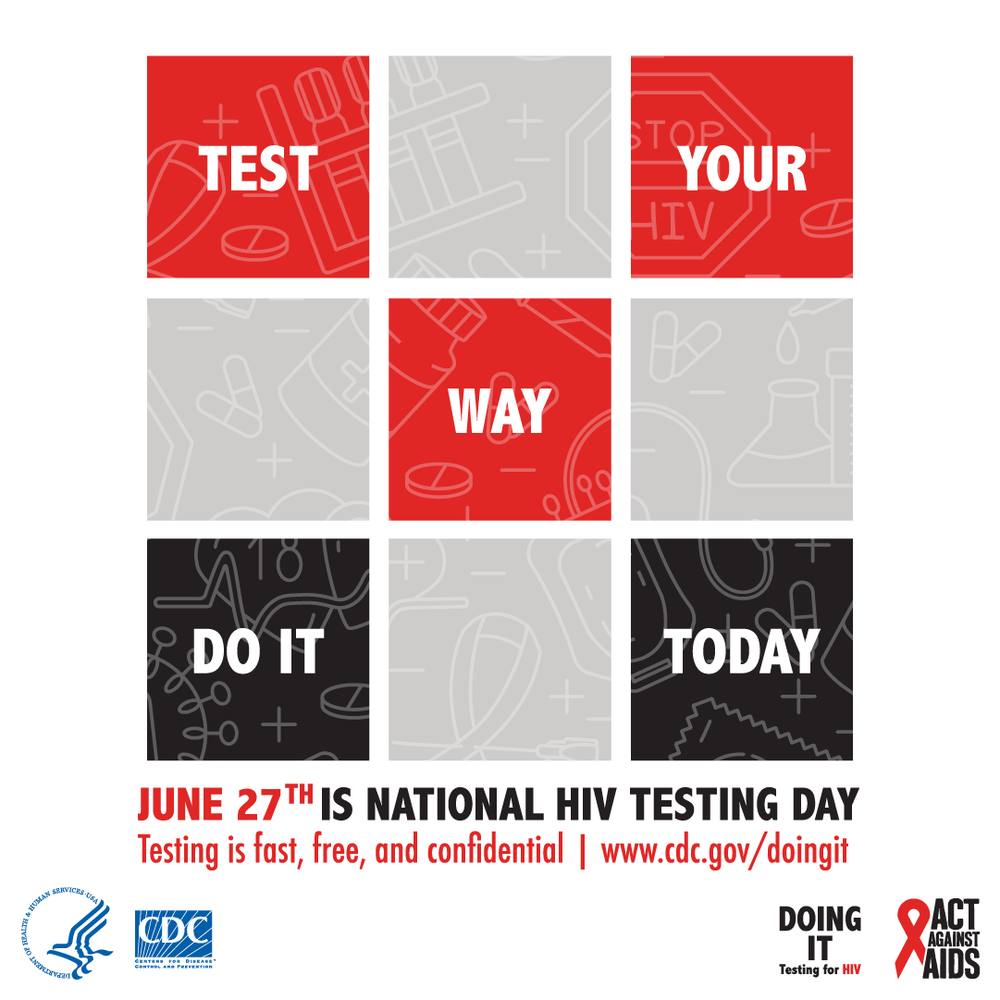 https://gettested.cdc.gov/
