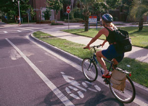 Source:  http://www.pedbikeinfo.org/community/tips_bicyclist.cfm