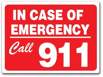 911-graphic.jpg