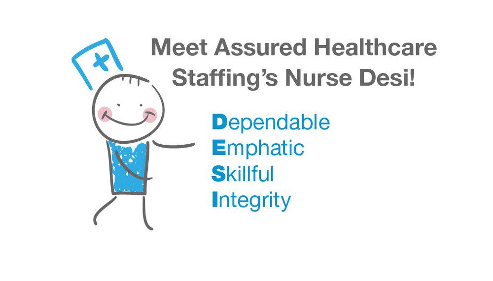 Assured-Nurse-Desi.jpg
