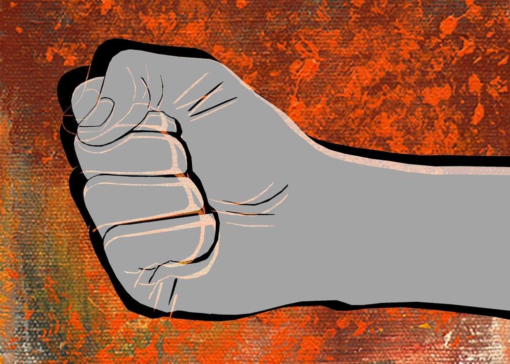 ART CREDIT : mike miner/tribune illustration