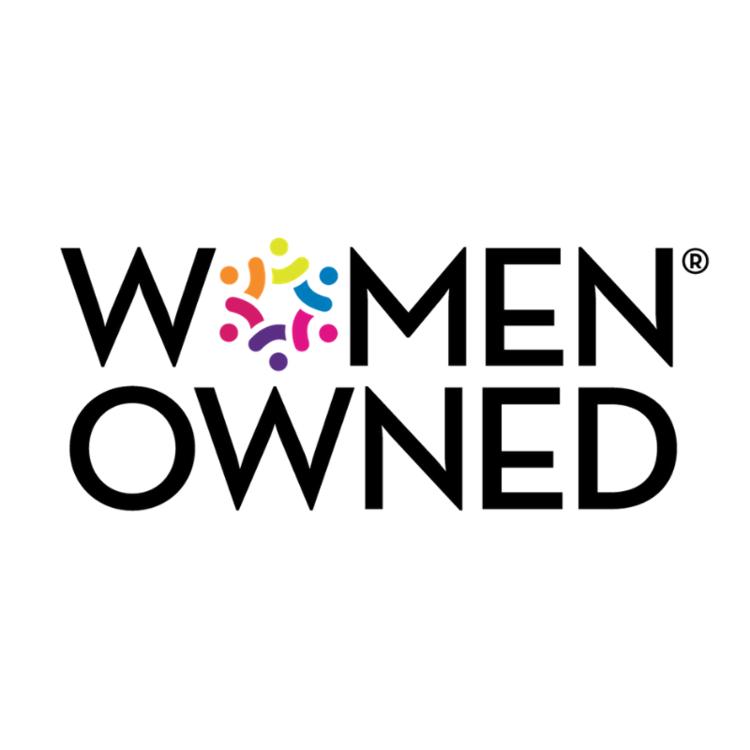 #BuyWomenOwned