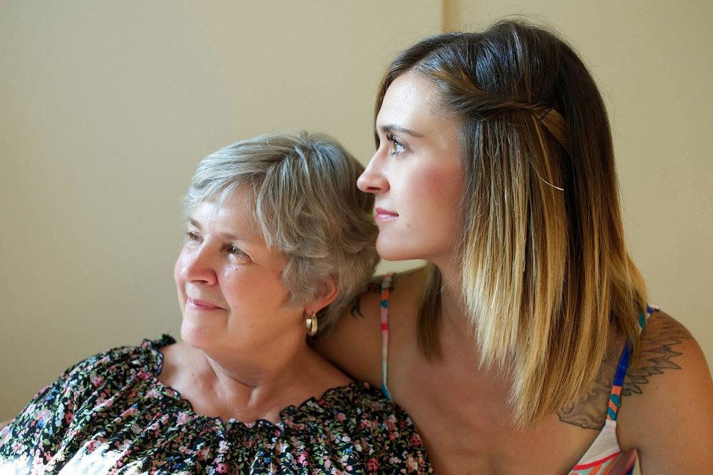 national-caregivers-month.jpg