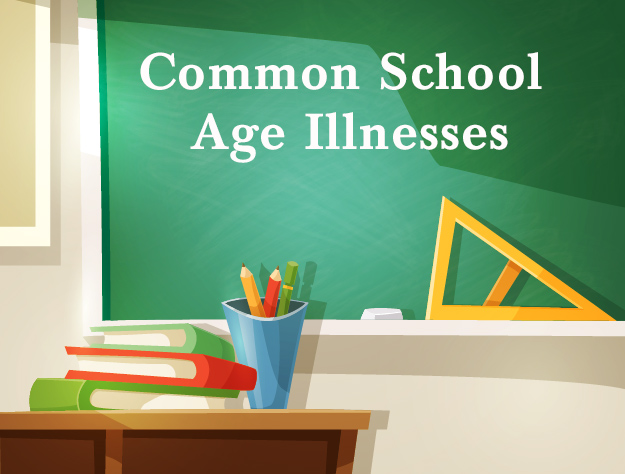 common-school-age-illnesses.jpg