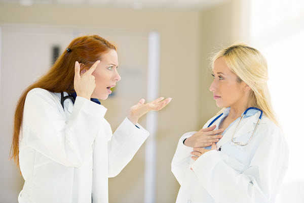 nurse-gossip-reaction.jpg