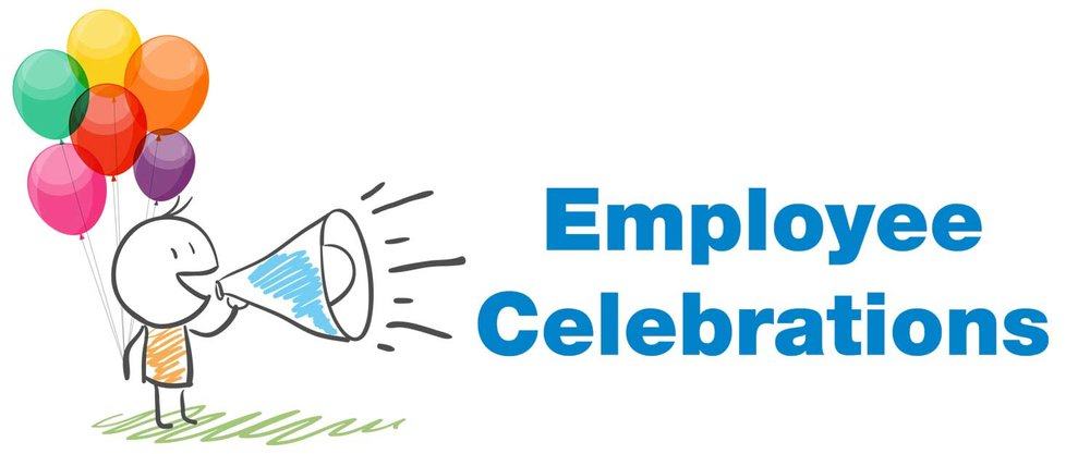 employee-celebrations-graphic.jpg