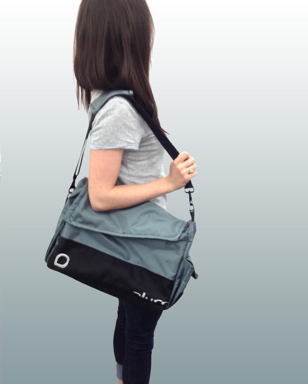 Blur Bag