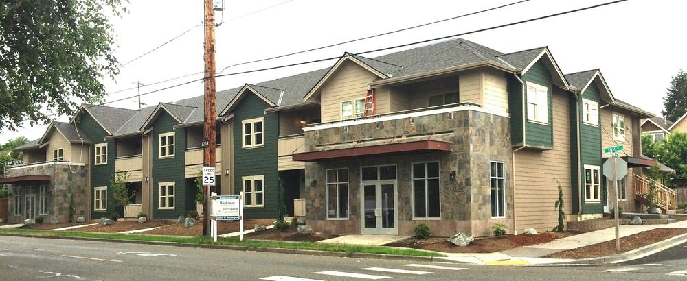 Willow Commons Main Photo.jpg