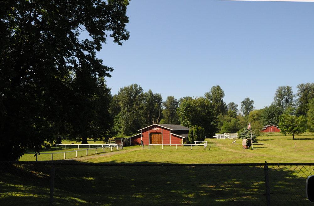 Lk Stevens 2181.jpg