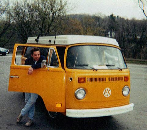 VWbus.jpg