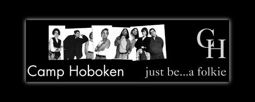 CampHoboken-JustBe.jpg