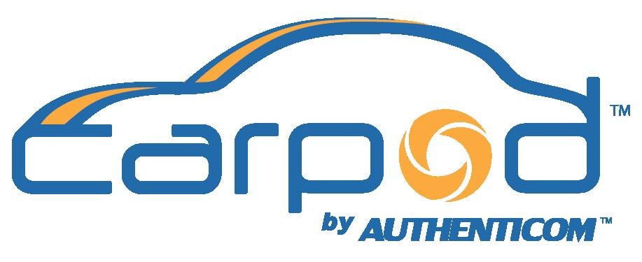 CarpodLogobyAcom-03.png