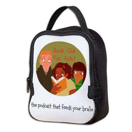 neoprine lunch sack.png