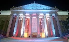National Archives pix.jpg