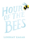 Hour of the Bees on Book Club for Kids