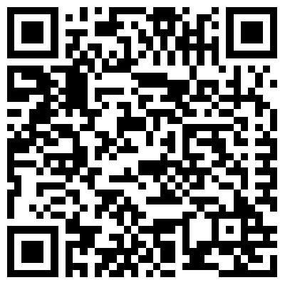 QR for Pax
