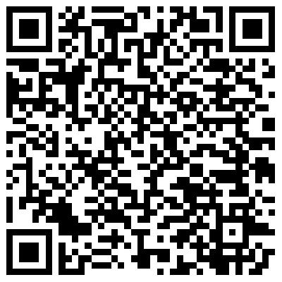 qrcode for One Amazing Elephant