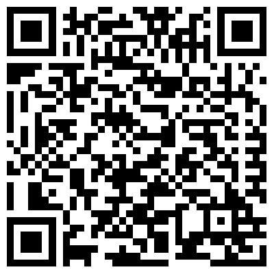 qrcode for Orphan Island