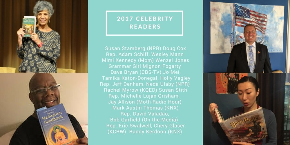 2017 Celebrity Readers Twitter.jpg