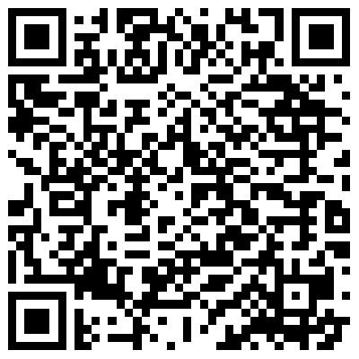 QR for The Revolution of Evelyn Serrano