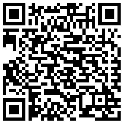 QR for Loving vs Virginia