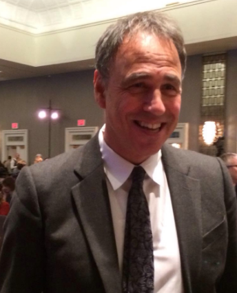 "Anthony Horowitz    not only wrote the Alex Rider series (including ""Stormbreaker""), he created the World War II TV mystery series ""Foyle's War"" and his own Sherlock Holmes and James Bond novels."