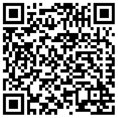 QR for The Secret Zoo