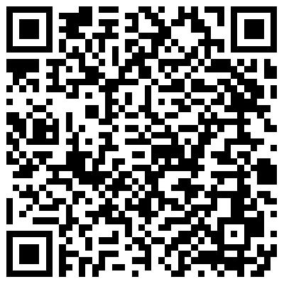 QR for Milo: Sticky NOtes & Brain Freeze