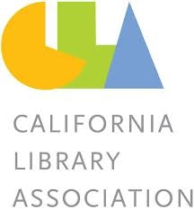 2018 WinnerCLA Tech Award - In November, Book Club for Kids will receive the California Library Association's Technology Professional Award.Book Club for Kids
