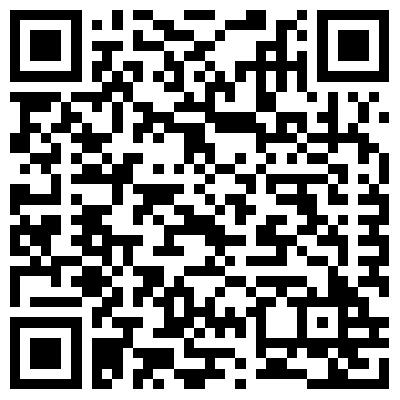 QR for Code Talker by Joseph Bruchac