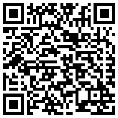 QR code for Keeper of Lost Cities