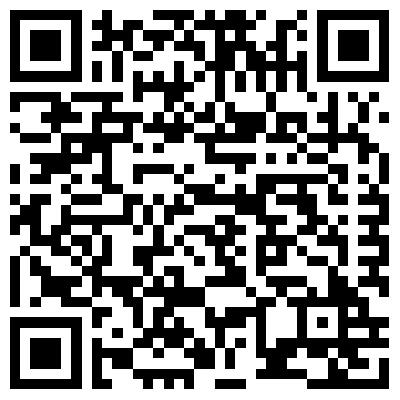 QR Code for Hello Universe by Erin Entrada Kelly