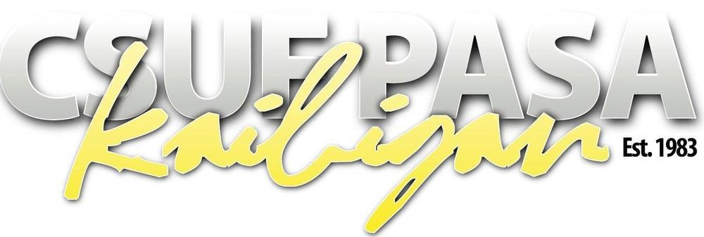 PASA Logo2.jpg