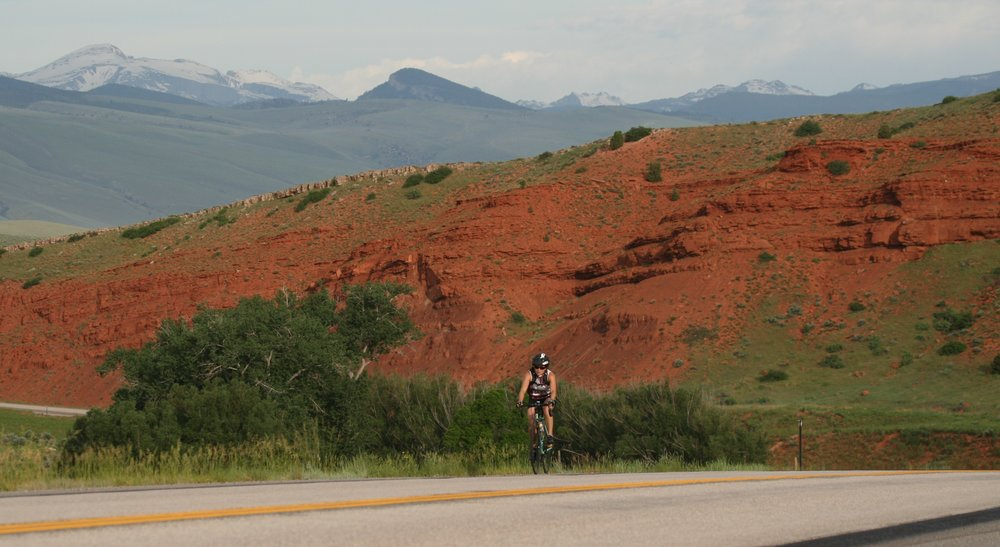 Fremont Area Bike Tour 047.JPG