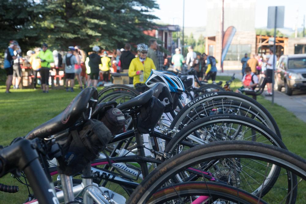 Fremont Area Road Tour - Bicycles - Lander - Fremont County.jpg