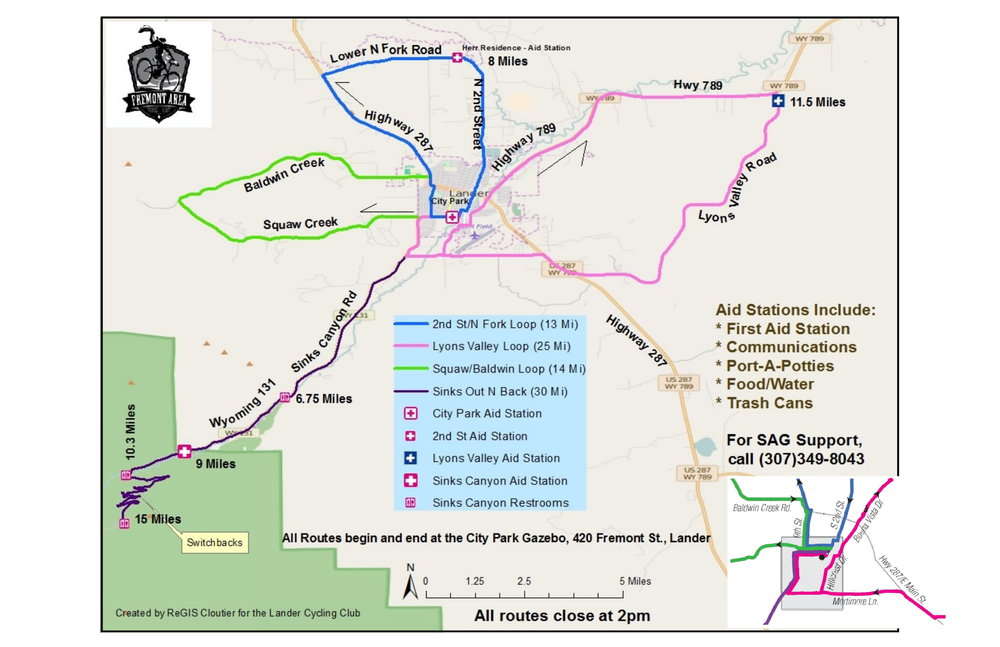Copy of 2016 Tour - Lander Area Route Map (11 x 17)-1.jpg