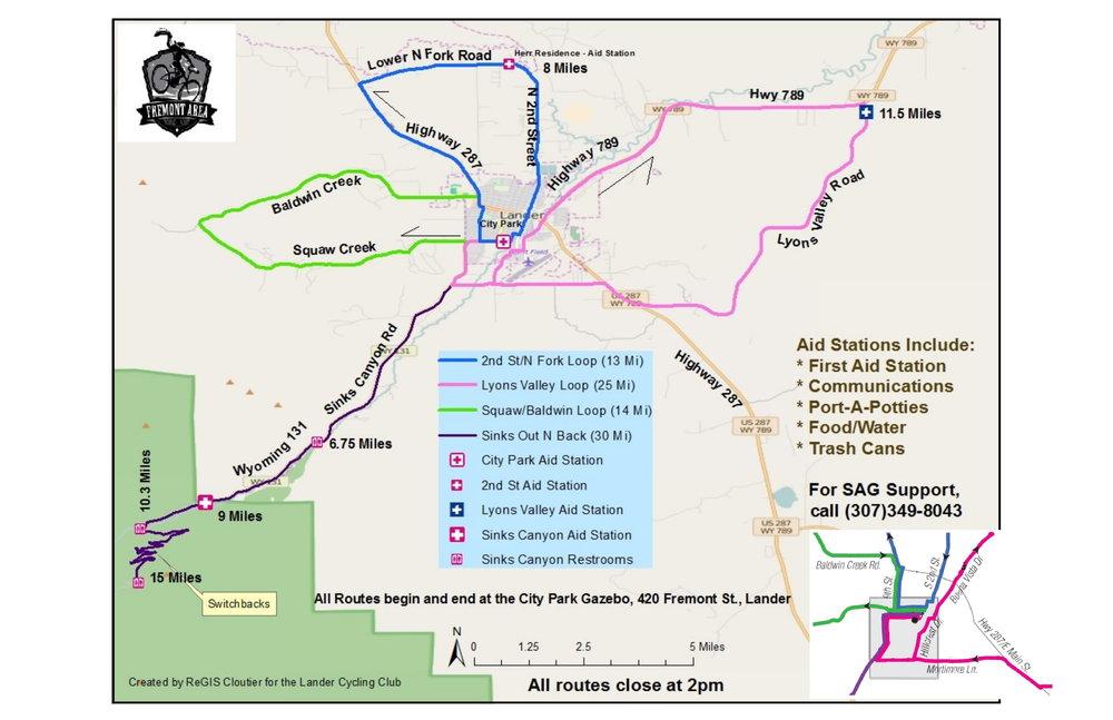 Copy of 2016 Tour - Lander Area Route Map (11 x 17)-1.jpg